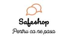 Safeshop.ro
