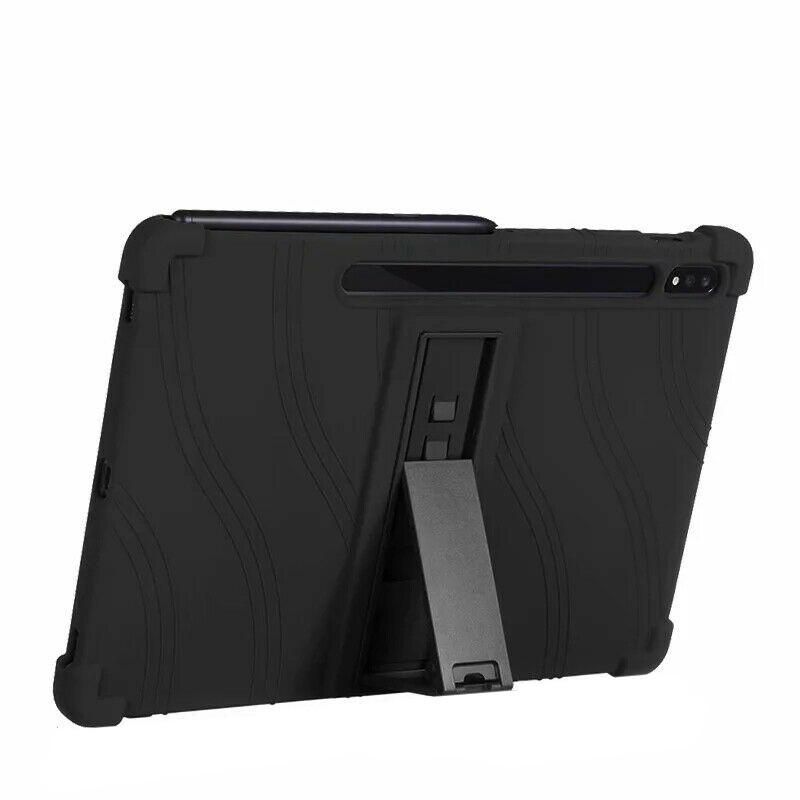 Husa pentru tableta Samsung Galaxy Tab s7 de 11 inch