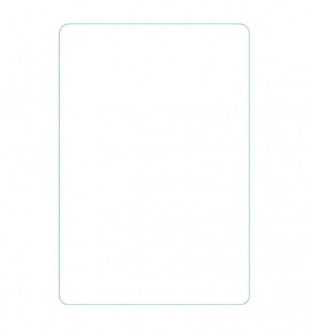 Folie de protectie iPad Air 4 (2020), 10.9