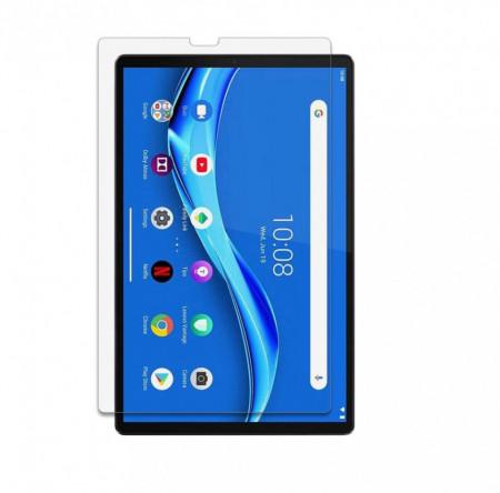 "Folie de protectie tableta Lenovo Tab M10 FHD Plus 10.3"" TB-X606F/X"
