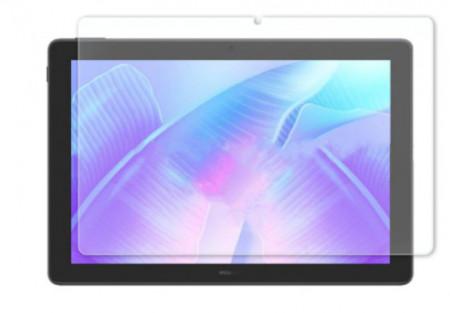 Folie de sticla Huawei MatePad T10/T10s 10.1 inch
