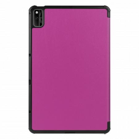 Tableta Huawei MatePad 10.4