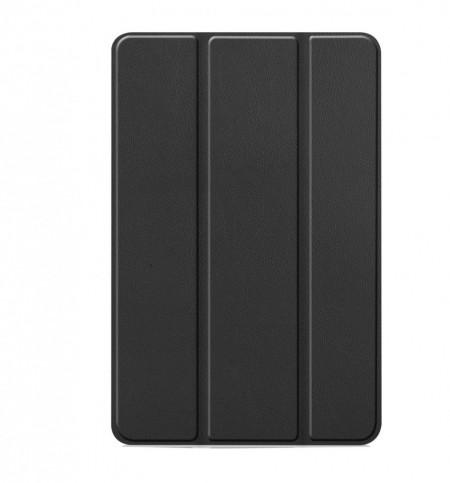 Husa pentru tableta Lenovo Tab M10 FHD Plus