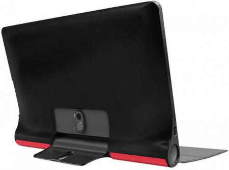 Husa tip stand Lenovo Yoga Tab 5