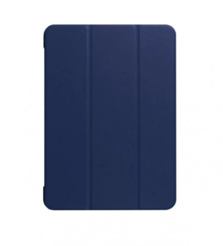 Husa Tableta Duxducis Smartcase Samsung Galaxy Tab A7 10.4 inch, T500 / T505, Albastru