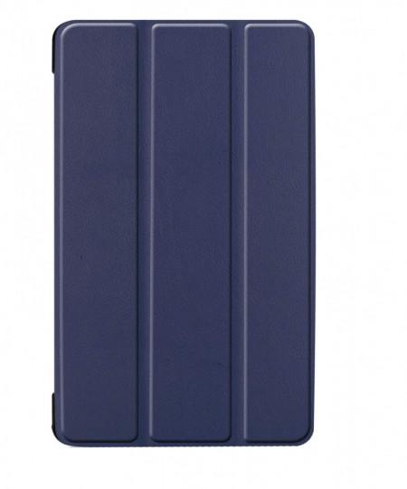 Husa Samsung Galaxy Tab A 8
