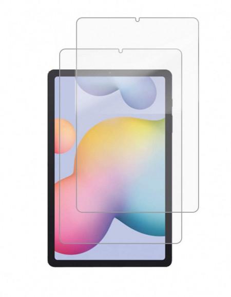 Folie de protectie Samsung S6 Lite