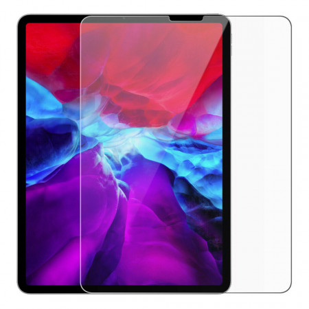 "Folie sticla Apple iPad Pro 11"" (2020)"