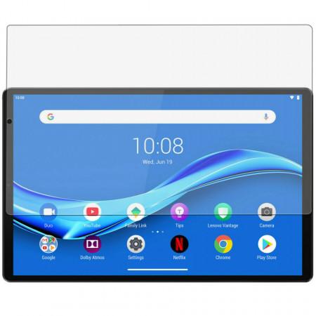 """Folie de sticla tableta Lenovo Tab M10 FHD Plus 10.3"""" TB-X606F/X"""
