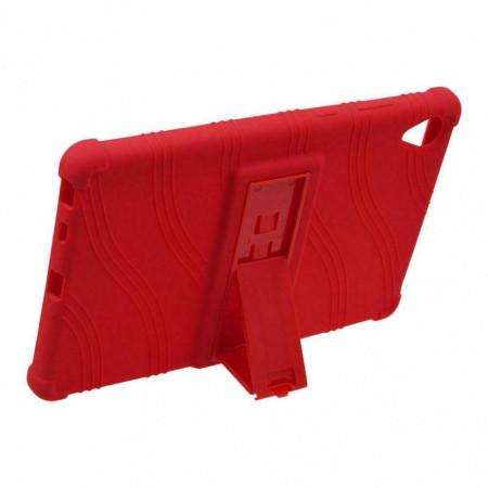 Husa de diferite modele pentru tableta LENOVO Tab M8 FHD 8 inch