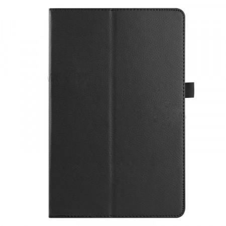 Husa tip carte pentru model tableta Lenovo Tab P11 TB-J606