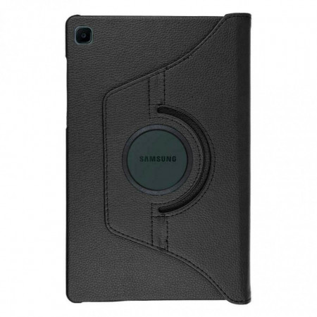 Husa cu stand rotativ pentru tabelta Samsung Galaxy Tab A7 10.4