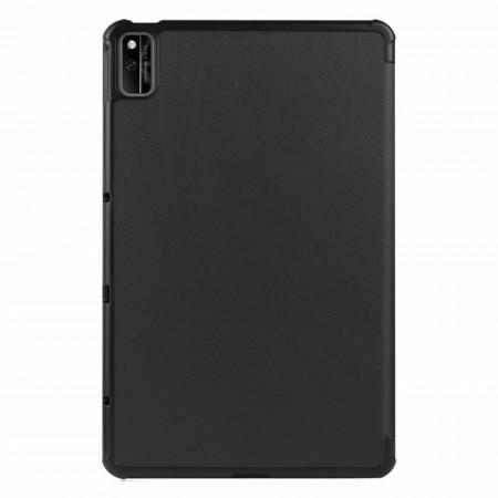 Husa tableta Huawei MatePad 10.4
