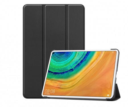Husa speciala pentru Huawei MatePad Pro 10.8 inch