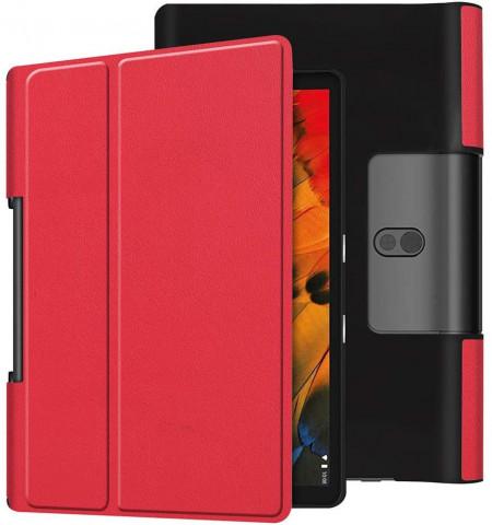 Husa tableta Lenovo Yoga Tab 5
