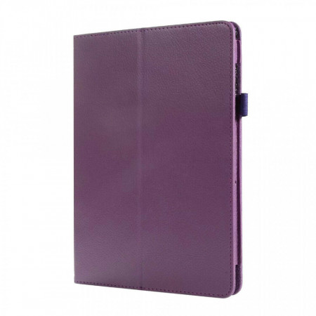Husa Tableta Huawei Mediapad T5, 10.1 inch