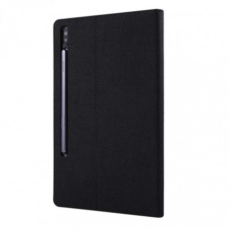 "Husa tableta Samsung Galaxy Tab S7 11"" 2020"