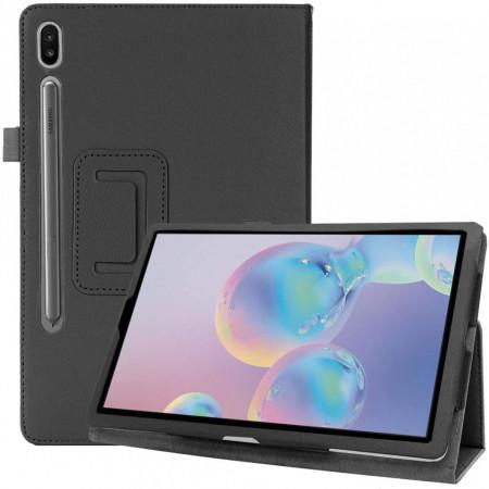 """Husa dedicata Samsung Galaxy Tab S7 11"""" 2020 T870 T875"""