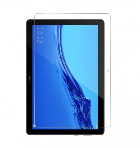Set 3 bucati, Folie de protectie tableta Huawei MediaPad T3 10 de 9.6 inch