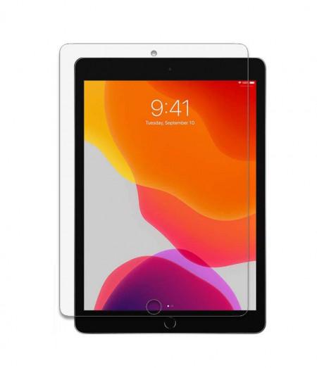 """Folie de sticla tableta Apple iPad 8 (2020), 10.2"""""""