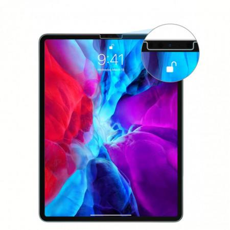 """Folie din sticla pentru tableta Apple iPad Pro 11"""" (2020)"""