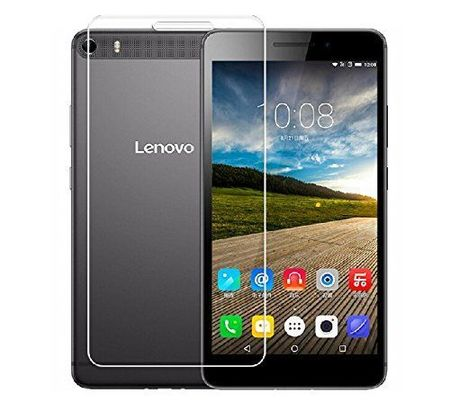 Folie tableta Lenovo Phab Plus - 6.8 inch