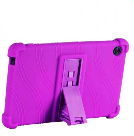 Husa cu stand pentru tableta Huawei MatePad T8