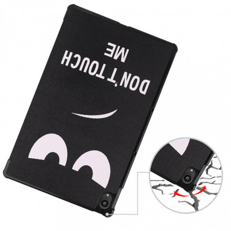 Husa de protectie pentru tableta Lenovo Tab P11 Pro 11.5 inch