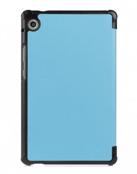 Husa colorata pentru tableta Tableta Huawei MatePad T8