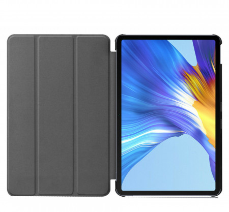 Husa smart cover Huawei MatePad 10.4