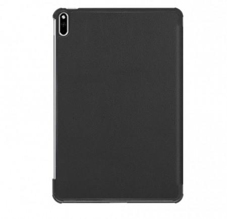 accesorii pentru tableta Huawei MatePad Pro 10.8 inch