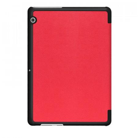 Husa colorata pentru tableta Huawei MediaPad T3 10