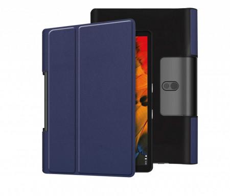 Husa pentru tableta  Lenovo Yoga Tab 5