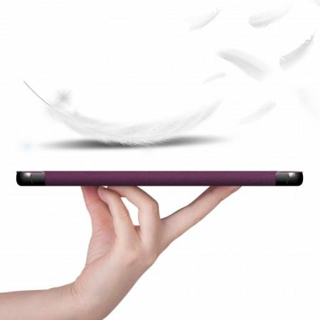Husa usoara pentru tableta Samsung Galaxy Tab A7 10.4