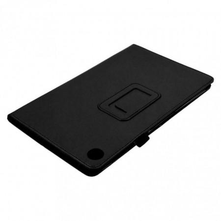 Husa mapa Lenovo Tab M10 FHD Plu