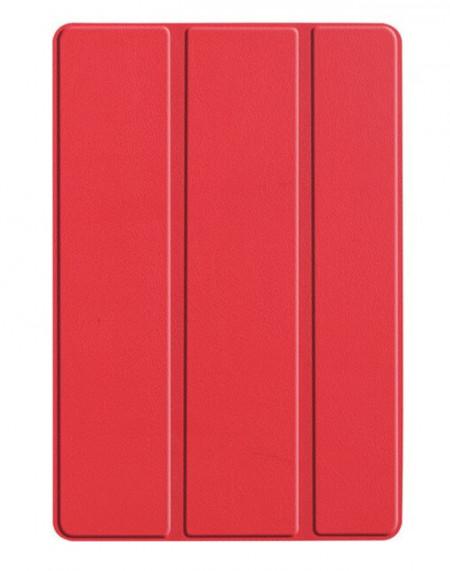 Smart Cover Samsung Galaxy Tab A T510 T515 - 10.1 inch - Rosie
