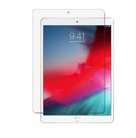 Folie Apple Ipad Air 3 2019 - 10.5 inch - Clear