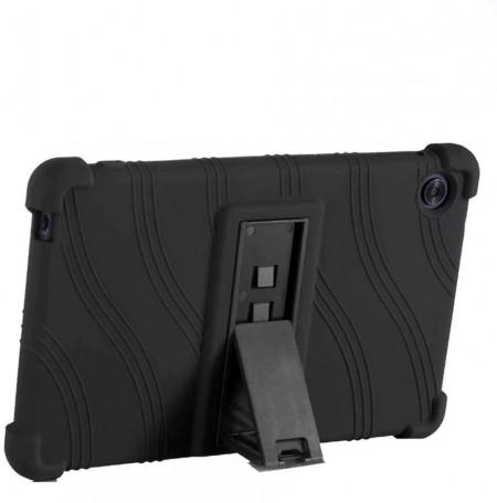 Husa compatibila cu model tableta Huawei MatePad T8