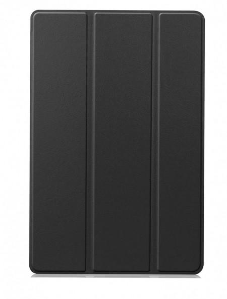 Husa Smart Cover Tableta Huawei MatePad T10 9.7 inch (2020) neagra