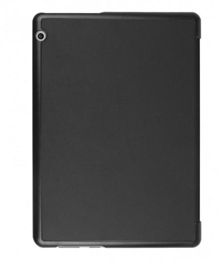 smart cover  Huawei MediaPad T3 10