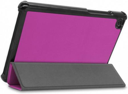 Husa dedicata pentru tableta Lenovo M8