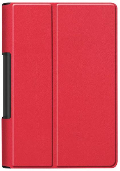 Husa rosie Lenovo Yoga Tab 5