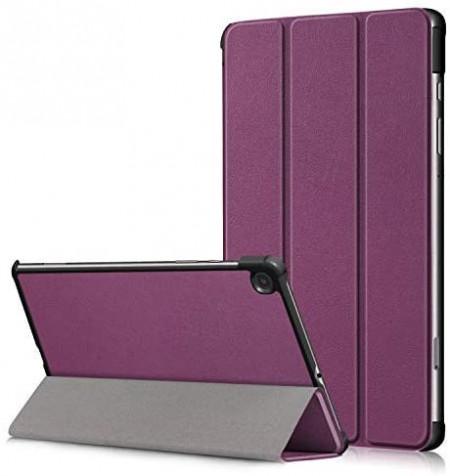 Husa tableta  Samsung Galaxy Tab S6 Lite 10.4 inch