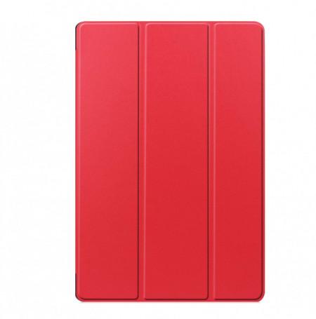 Husa colorata pentru tableta Samsung Galaxy Tab S7 Plus