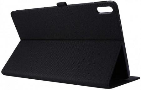 Husa cu suport carduri Huawei MatePad 10.4