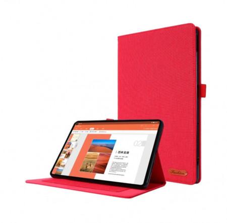 Husa pentru Huawei MatePad Pro 10.8 inch