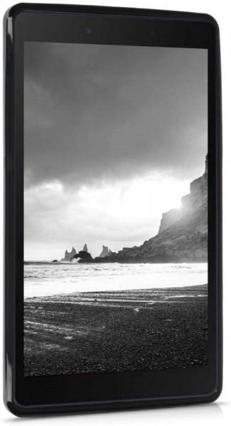 Husa tpu Samsung Galaxy Tab A (2019) - T510 T515