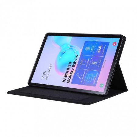 "Husa cu stand pentru tableta Samsung Galaxy Tab S7 11"" 2020"