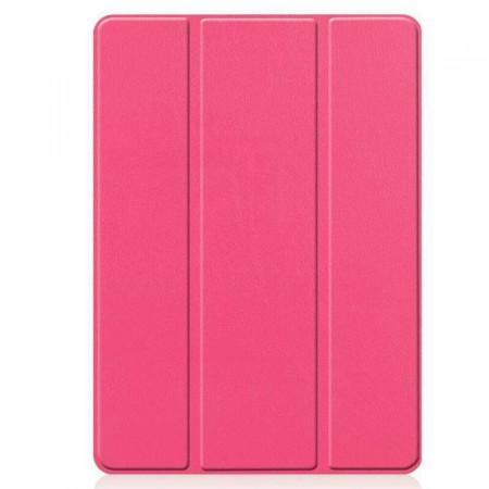 Husa de culoare roz pentru tableta Apple iPad 10.2