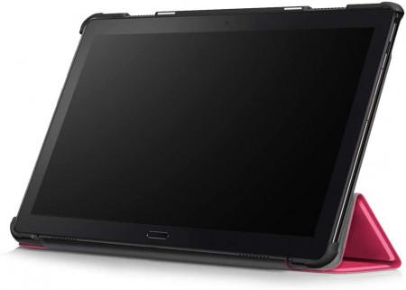 husa tip stand Lenovo Tab P10 TB-X705F